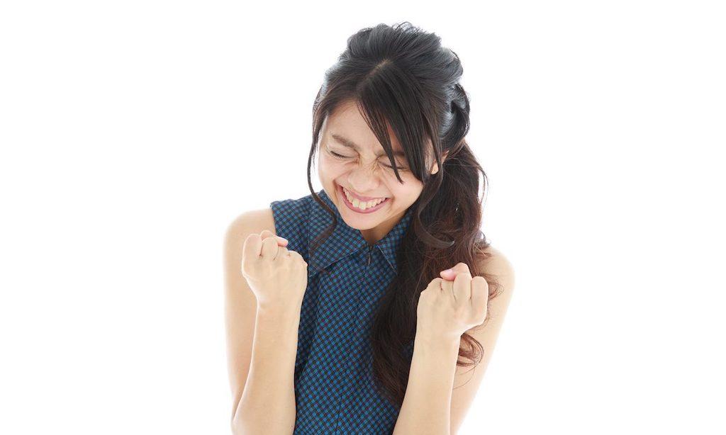 効果なし?女性用育毛剤ミューノアージュのWステップアプローチの口コミ・評判・成分を調査してみました!