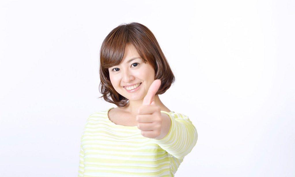 女性用育毛剤花蘭咲のエビネ蘭エキスの効果・口コミ・評判・成分を徹底調査してみました!
