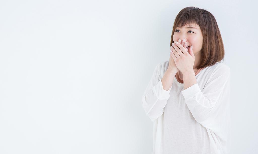 効果なし?女性用育毛剤ca101の口コミ・評判・成分を調査してみました!