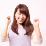女性用育毛剤マイナチュレの効果&口コミ・評判・成分を徹底調査!
