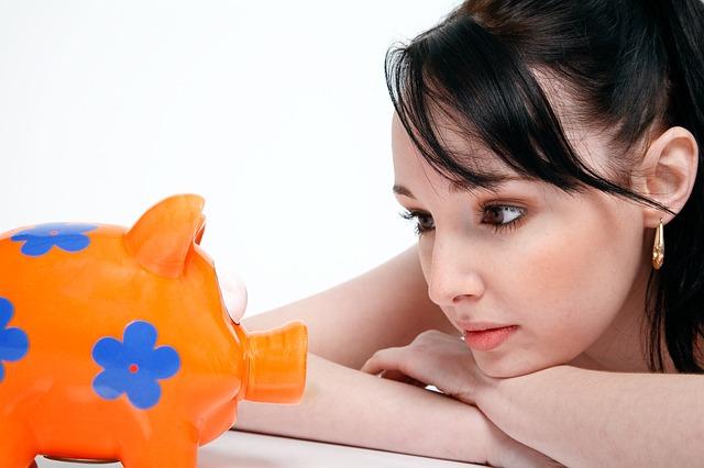 友人に対してのお金の貸し借りは捨てる覚悟で