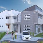 武蔵村山市に家を建てたい!気になる交通アクセスから住みやすさを調査!
