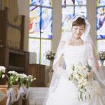 ありがとう、結婚式