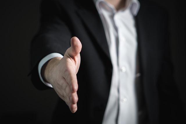 会社の生産性を改善するコーチング・コミュニケーション