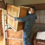 福岡で遺品整理や家財整理を依頼するなら福岡県遺品整理・終活・家のサポートセンター